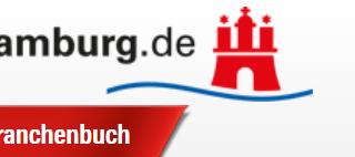 Branchenbuch Hamburg