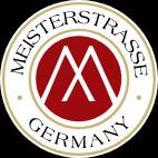 Meisterstrasse Germany